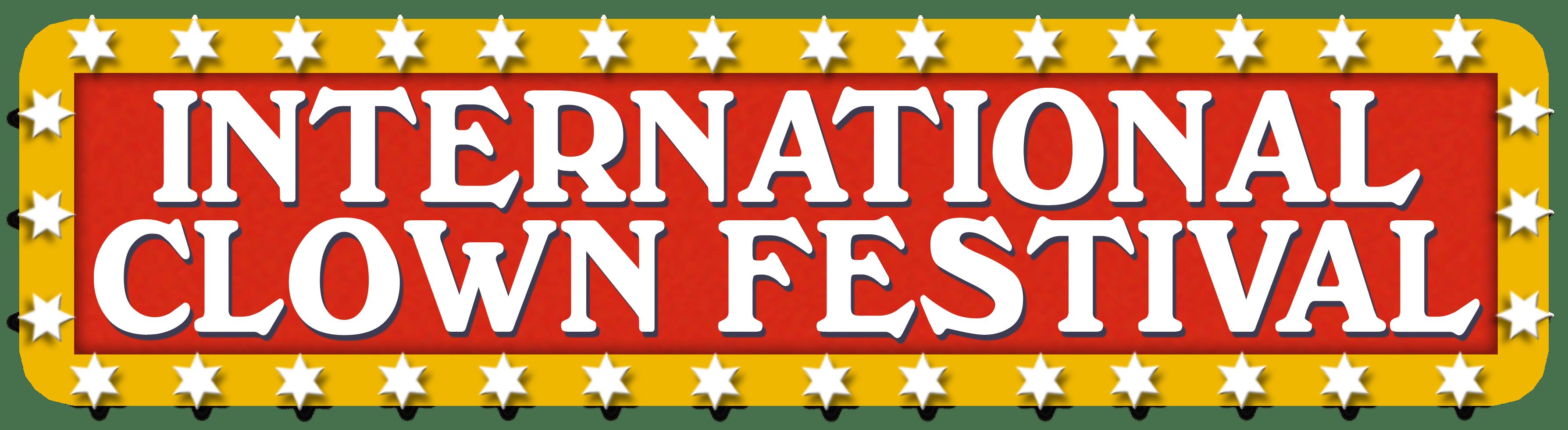 Clown Fest India